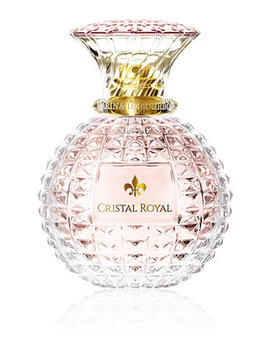 Cristal Royal Rose Edp 3.4 Oz by Princesse Marina De Bourbon
