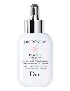 Diorsnow Essence Of Light Brightening Milk Serum, 1 Oz. by Dior