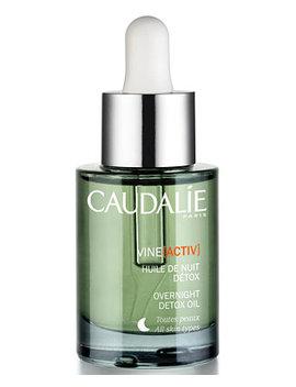 Vine[Activ] Overnight Detox Oil, 1oz by Caudalie
