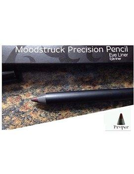 Younique Moonstruck Precision Pencil Eye Liner (Proper) by Younique