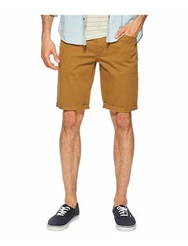 511 Cut Off Shorts by Levi's Mens
