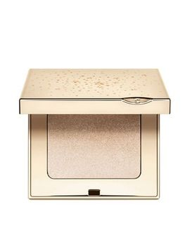 Clarins   Limited Edition Highlighter Palette 7.5g by Clarins