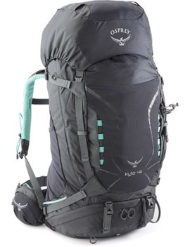 Osprey   Kyte 46 Pack   Women's   2018 by Osprey
