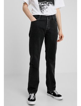 Texas Pant Maitland   Jeans Straight Leg by Carhartt Wip