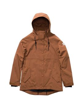 Cypress Jacket   Women's by Holden