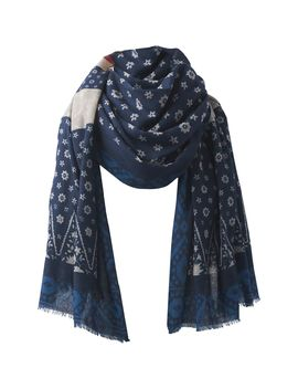 Lucy Scarf   Women's by Prana