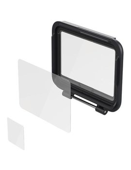 Go Pro Screen Protector For Hero5 Camera   Black by Go Pro