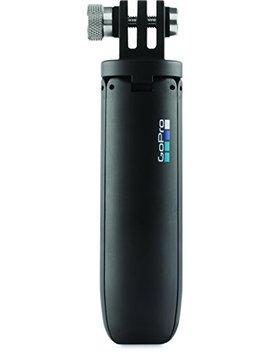 Go Pro Shorty Mini Extension Pole With Tripod   Black by Go Pro