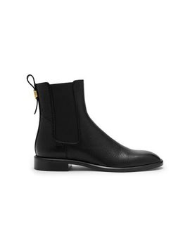 Camden Boot by Mulberry
