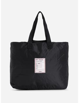Reebok    Tote Bags   Antonioli.Eu by Reebok