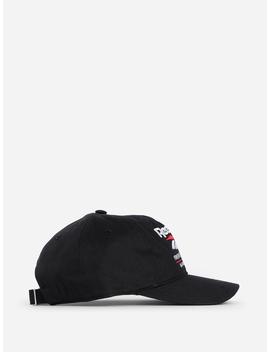 Reebok    Hats   Antonioli.Eu by Reebok