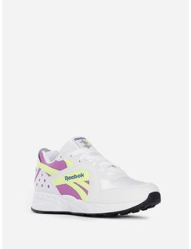 Reebok    Sneakers   Antonioli.Eu by Reebok