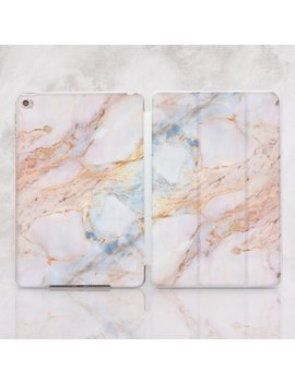 Marble I Pad Air 2 Case I Pad Pro Marble Smart Cover I Pad 6 Case I Pad Mini 4 Case I Pad Pro 10.5 Case I Pad Air Case I Pad 9.7 2018 Case Rd4006 by Etsy