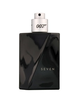 Aftershave Spray 50ml by James Bond