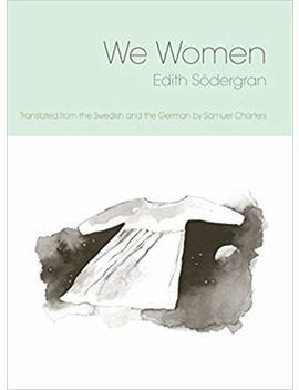 We Women by Amazon