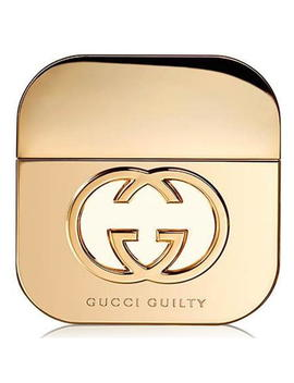 G Edt 30ml Ld93 by Gucci