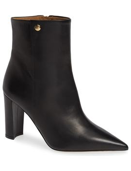 Penelope Pointy Toe Bootie by Tory Burch