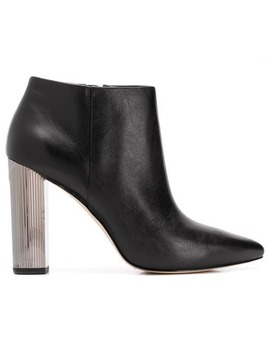 Pointed Toe Boots by Michael Michael Kors