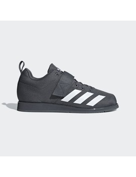 Powerlift 4 Shoes by Adidas