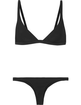 Classic Mini Bikini by Les Girls Les Boys