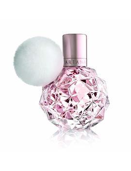 Ariana Grande Ari Eau De Parfum Spray 30 Ml by Ariana Grande