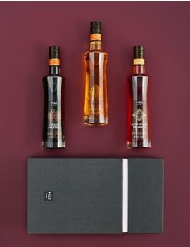 Cocktail Trio Gift Set by Marks & Spencer