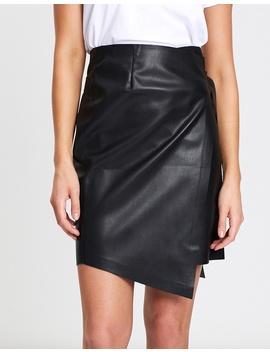 Balia Skirt by Ivy Revel
