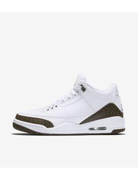 Mocha by Nike