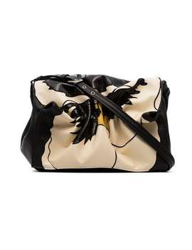Valentino Garavani Bloomy Shoulder Bag by Valentino