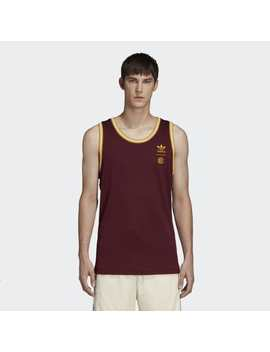 Eric Emanuel Jersey by Adidas