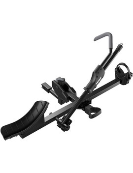 Thule   T1 1 Bike Hitch Platform Carrier by Thule
