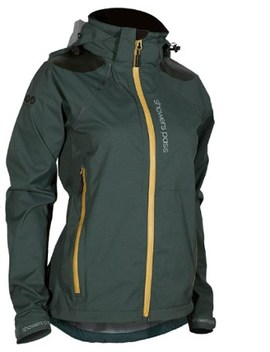 Showers Pass   Imba Bike Jacket   Women's by Rei