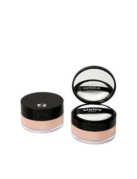 Sisley   'phyto Libre' Ultra Light Loose Powder 12g by Sisley