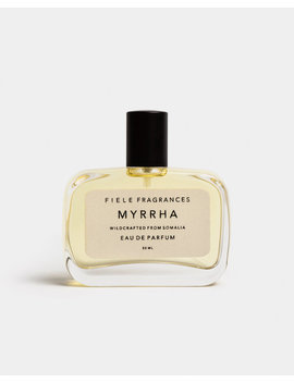Fiele Fragrances   Myrrha Eau De Parfum by Garmentory