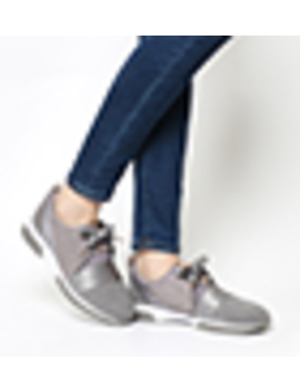 Cepa Sneakers by Ted Baker