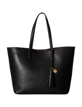 Payson Tote by Cole Haan