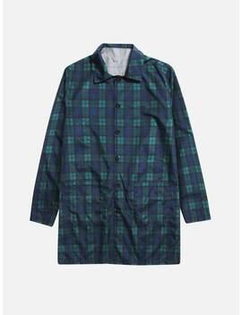 lambert-reversible-jacket---black by five-four-x--nick-wooster
