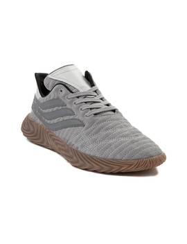 Mens Adidas Sobakov Athletic Shoe by Adidas