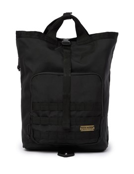 Dome Backpack by Steve Madden