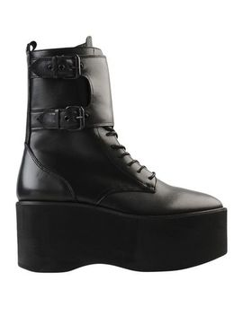 The Kooples Stiefelette   Schuhe by The Kooples