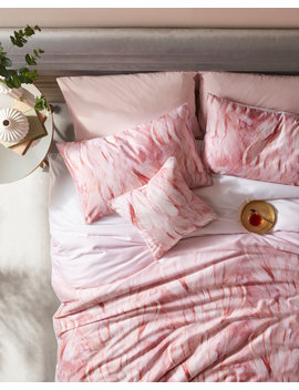Angel Falls Double Duvet Cover by Ted Baker