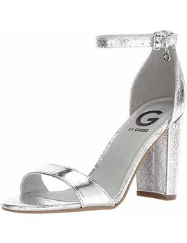 G By Guess Womens Shantel 3 by G+By+Guess