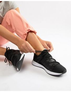Asos Design Dollar Sneakers by Asos Design