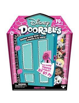 Disney Doorables Multi Peek by Disney Doorables