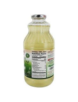 Lakewood Lakewood Organic Juice, 32 Oz by Lakewood Organic