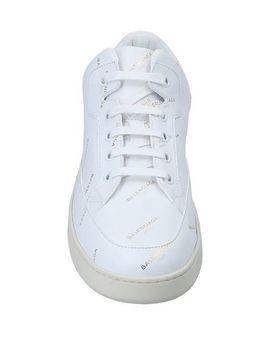 Balenciaga Sneakers   Schuhe by Balenciaga