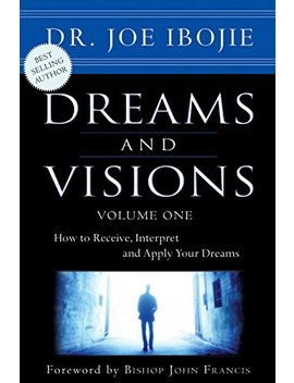 Dreams And Visions by Amazon