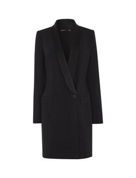 Tailored Tuxedo Dress by Dd005 Gd071 Fd073 Zd510 Dd012 Dd145 Dd003 Dd225 Dd170 Gd995 Cd031 Dd223807658075680779 Zp030