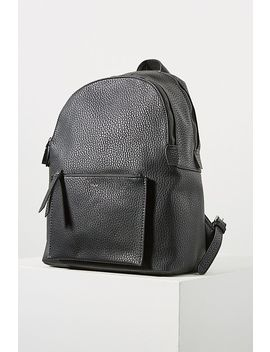 Catie Backpack by Anthropologie