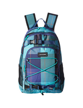 Grom Backpack 13 L by Dakine